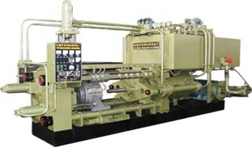 aluminum extrusion press copper extrusion press abe 630 copper extrusion press world